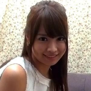 美咲(20)[E★ナンパDX] endx027 素人アダルト動画
