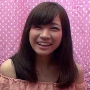 千尋(21)[E★ナンパDX] endx033 素人アダルト動画