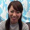 ありささん(23)