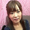 かおりさん(22)