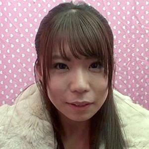 みく(22)[E★ナンパDX] endx054 素人アダルト動画