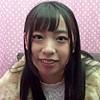 すみれ(20)