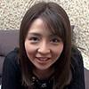 ゆりあさん(20)