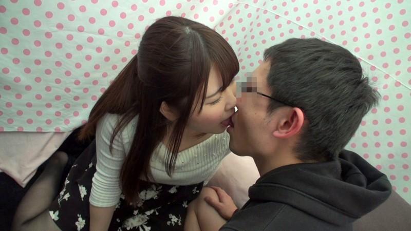 http://pics.dmm.co.jp/digital/amateur/endx080/endx080jp-001.jpg