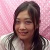 ゆうこさん(25)
