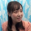 きみかさん(26)