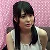 堀内かなさん(22)