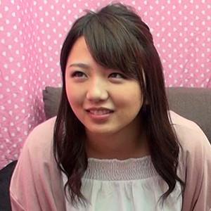 清水京子さん