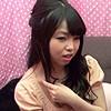 長谷川しおりさん(22)