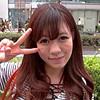 みさきさん(21)