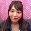 えりなさん(22)