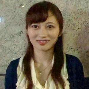 まりかさん(24)T158 B86(D) W64 H94