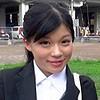 桃香さん(22)