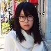 みさとさん(20)