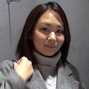 ふみかさん(24)T165 B95(G) W60 H88