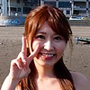 SAKURAさん(22)