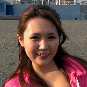 AZUMIさん(23)T157 B87(E) W56 H88