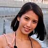 RINAさん(22)