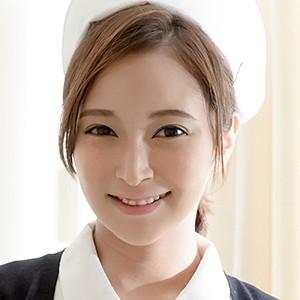[eqt007]理紗(29)【エチケット】 熟女AV・人妻AV