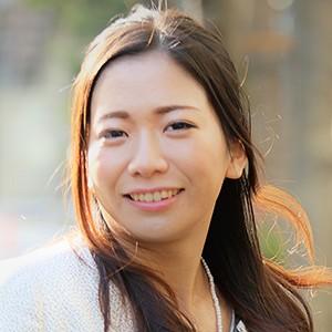 【画像】遠藤美紗