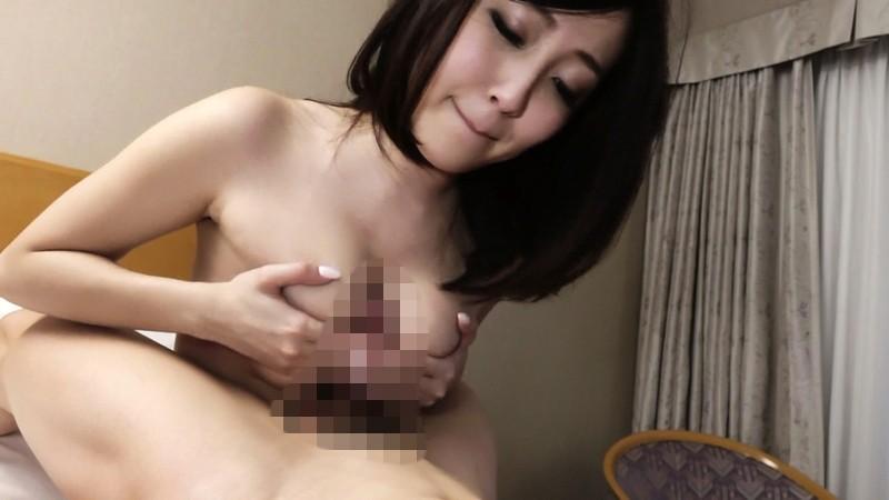 http://pics.dmm.co.jp/digital/amateur/eqt033/eqt033jp-003.jpg
