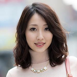 [eqt038]ゆうか(29)【エチケット】 熟女AV・人妻AV