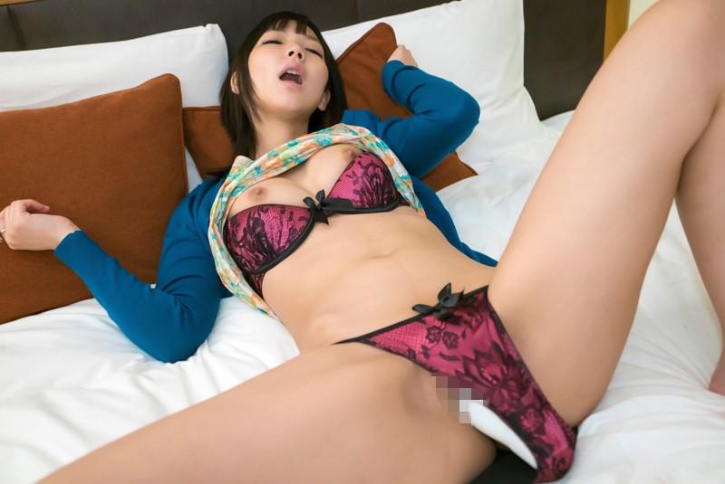 http://pics.dmm.co.jp/digital/amateur/eqt046/eqt046jp-002.jpg