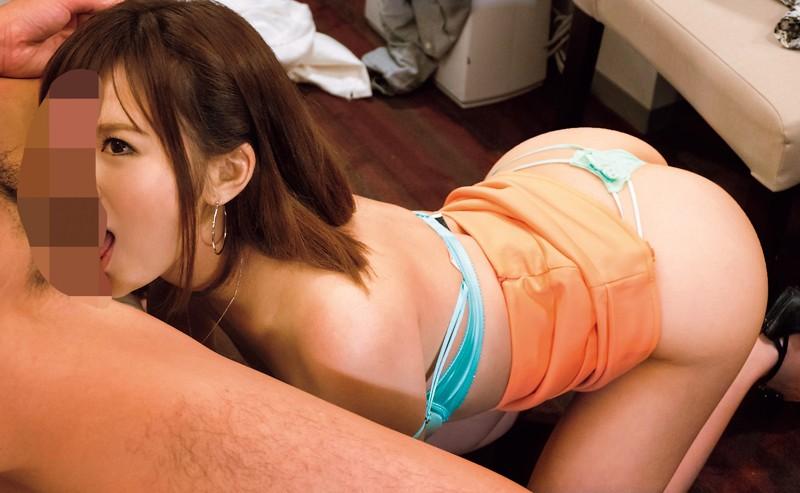 http://pics.dmm.co.jp/digital/amateur/eqt049/eqt049jp-002.jpg