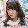 マナミちゃん(22)