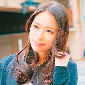 みつき(25)