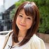 山本さん(28)