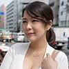 真紀子(40)