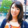 えりこ(34)