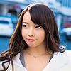 ユキちゃん(20)