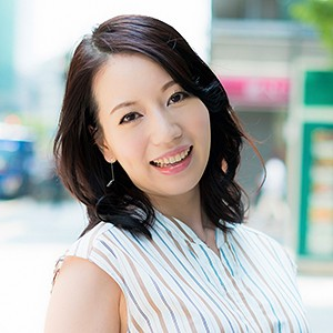 [eqt111]とうこ(30)【エチケット】 熟女AV・人妻AV