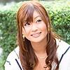 野本さん(29)