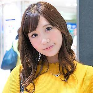 [eqt124]あい(24)【エチケット】 熟女AV・人妻AV