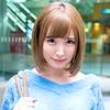 水島彩(21)