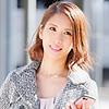 翔子(31)