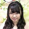 みきちゃん(22)