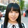 ゆかちゃん(20)