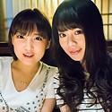 スーちゃん&ミーちゃん
