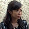 きょうこさん(38)