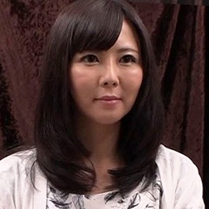 [ewdx021]まりこ(35)【E★人妻DX】 熟女AV・人妻AV