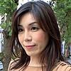 なおみさん(42)