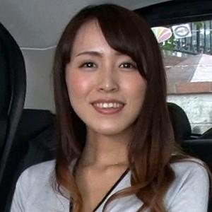[ewdx059]かおり(33)【E★人妻DX】 熟女AV・人妻AV
