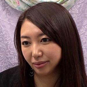 [ewdx070]えり(33)【E★人妻DX】 熟女AV・人妻AV