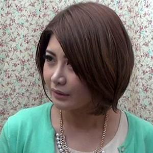 [ewdx078]きょうこさん(32)【E★人妻DX】 熟女AV・人妻AV