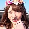 みくさん(34)