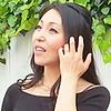 静香さん(43)